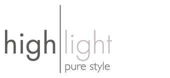 Highlight • PURE STYLE
